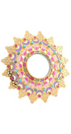 Manish Arora for Amrapali Ring