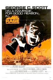 movie posters 1970s - Google Search