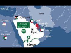 dieta verde centro qatar
