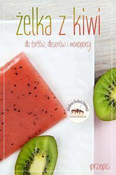 Kiwi, Watermelon, Fruit, Food, Essen, Meals, Yemek, Eten