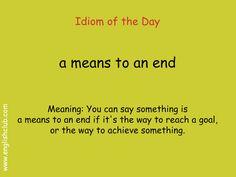 English Vinglish, English Idioms, English Phrases, English Study, English Lessons, English Vocabulary, English Grammar, Learn English, Idioms Words