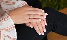 Groupon - 3 manicure con smalto classico, semipermanente o gel al salone Sengar Fashion Beauty & Hair (sconto fino a 72%) a mestre. Prezzo Groupon: €19,90
