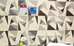 Expo-Revestir-2015-Fábio-Duque-52-263x165.jpg (263×165)