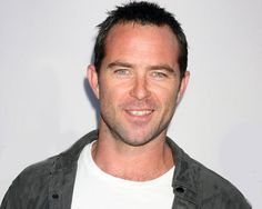 I LOVE Strike Back & both the main characters! Here is a small article I found with Sullivan Stapleton (Damien Scott) 5 Juicy Questions for Sullivan Stapleton
