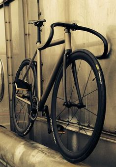 Fixed Gear Gallery :: Facebook