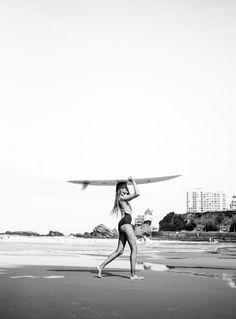 On the move... #surfinginspiration