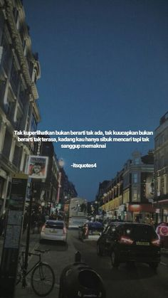 Strong Quotes, Positive Quotes, Mood Quotes, Life Quotes, Cinta Quotes, Quotes Galau, Pretty Quotes, Self Reminder, Quotes Indonesia