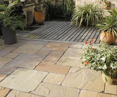 Sandstone Patio Paving Slabs, Suppliers of Sandstone Paving Supplies London and Sandstone Paving Supplies Essex Red Brick Pavers, Sandstone Pavers, Granite Paving, Paving Slabs, Paving Stones, Flagstone Pavers, Garden Slabs, Garden Paving, Garden Landscaping