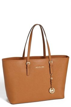 #MICHAEL Michael Kors     #Bags                     #MICHAEL #Michael #Kors #Saffiano #Leather #Tote #Luggage                     MICHAEL Michael Kors Saffiano Leather Tote Luggage                            http://www.seapai.com/product.aspx?PID=5279209