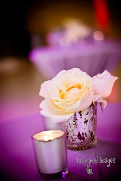 Wedding Decor  ©InSpyred Images