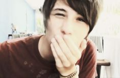 danisnotonfire <3 i cant stop watching this!!!! XD