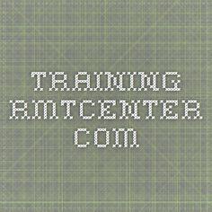 training.rmtcenter.com