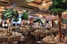 The Service Club of Chicago Gala