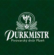 Beer Spa in CZ  PURKMISTR - PIVOVARSKÝ DVŮR PLZEŇ (hotel, restaurace, pivovar, bowling)