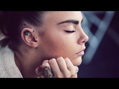 ● Lisa May -  Another Love ❤ (Cover) - YouTube