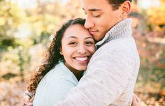 """Art Credit: Corynne Olivia Photography """"Getting to Know your Spouse Before Marriage"""" by Daniel Stewart Verily magazine"""