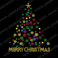 Christmas Tree Rhinestone Transfer Size/Material As your requirement Color As image shows [/vc_column_text][/vc_column][/vc_row] Christmas Mandala, Christmas Rock, Christmas Crafts, Merry Christmas, Dot Art Painting, Mandala Painting, Mandala Art, Mandala Painted Rocks, Mandala Rocks