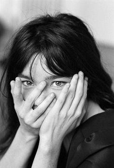 Bjork, Jane Bown