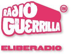 35 Great Radio Logos From Around The World Around The Worlds, Logos, Live, Ideas, Art, Art Background, Logo, Kunst