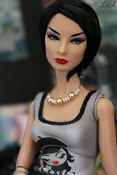 The Glam Addict | Flickr - Photo Sharing!
