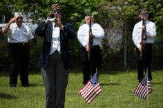 memorial day events new york 2014