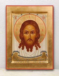 """Résultat de recherche d'images pour """"sacred face icon"""""""