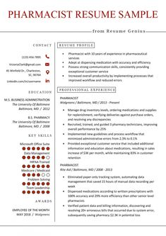 Resume writing services alaska