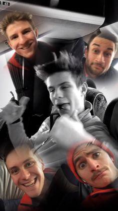 Skijumping Andreas Wellinger, Ski Jumping, School Boy, Skiing, Germany, Funny, Cute, Crushes, Instagram