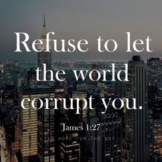 The Word For The Day Quotes bible verse bible quotes city scape motivation christian quotes Bible Verses Quotes, Bible Scriptures, Faith Quotes, Me Quotes, Scripture Verses, Healing Scriptures, Heart Quotes, Powerful Bible Verses, Forgiveness Quotes