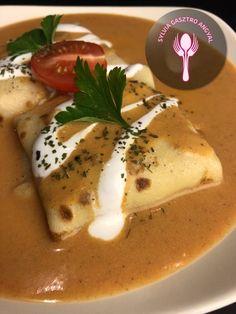 Food To Make, Pancakes, Food And Drink, Keto, Foods, Breakfast, Cooking, Food Food, Morning Coffee