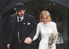 Wedding Blog, Lace Wedding, Wedding Dresses, Vintage Groom, Photography, Fashion, Bride Dresses, Moda, Bridal Gowns