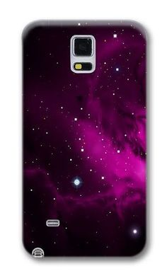 Phone Case Custom Samsung Note 4 Phone Case Purple Galactic Cloud Polycarbonate Hard Case for Samsung Note 4 Case Phone Case Custom http://www.amazon.com/dp/B017I70NK4/ref=cm_sw_r_pi_dp_Exhowb1ZQ6S55