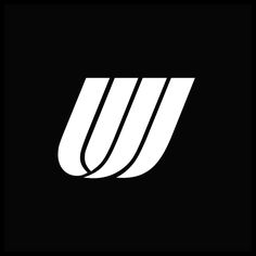 United Airlines Saul Bass 1973