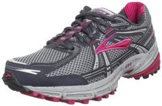 068ab9a1856 107 Best Elegant Running Shoes images in 2019 | Best running shoes ...