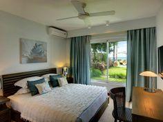 Pic 11/24 Property Development in Mauritius. j.mp/1lnAMoB