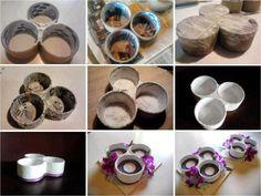 tutoriales, pasteles, recetas, decoracion, xv años, baby shower, ideas, manualidades, reciclaje