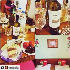 Official Instagram account. Winery since 1937 T.: +302746022210 F.:+302746023052 Email: winenemea@otenet.gr