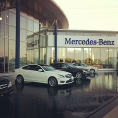The day I head to the dealership to get my free white Mercedes ... #Arbonne #gratitude