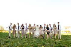 sage and blush wedding - Google Search