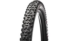 2Bliss Tires - Specialized Purgatory Control