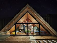 Gallery of Drake Devonshire Inn / +tongtong - 5
