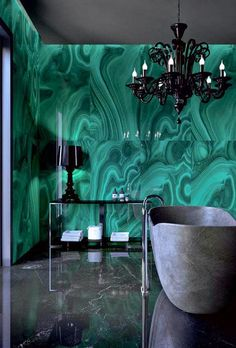 17 best 50 sfumature di grigio images on pinterest bathtub home decor and bathroom furniture - Mature in bagno ...