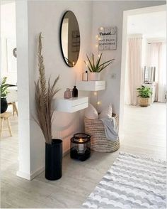 Zuhause mit Rue auf Was denkst du via frecherfaden. Zuhause mit Rue auf Was denkst du via frecherfaden. was published and added to our site. Living Room Designs, Living Room Decor, Bedroom Decor, Cozy Bedroom, Ikea Bedroom, Bedroom Furniture, Bedroom Plants, Decor Room, Bedroom Bed