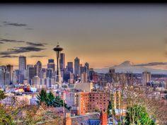 Skyline2 by BetterLeadershipBlog.com, via Flickr