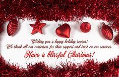 #merrychristmas #merrychristmas2016 #happychristmas #happychristmas2016  #happymerrychristmas #christmas2016 #christmas