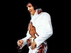 Elvis Presley - We Can Make The Morning (+playlist)