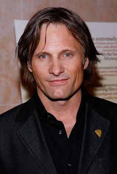 Viggo Mortensen, Actor: A History of Violence. Since his screen debut as a young Amish Farmer in Peter Weir's Witness (1985), Viggo Mortensen's career has been marked by a steady string of well-rounded performances. Mortensen was born in New York City, to Grace Gamble (Atkinson) and Viggo Peter Mortensen, Sr. His father was Danish, his mother was American, and his maternal grandfather was Canadian. His parents met in Norway. They wed and moved...