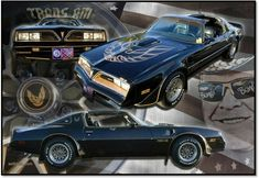1978 Pontiac Trans Am SE 1978 Pontiac Trans Am, Pontiac Firebird Trans Am, American Dream Cars, Cool Suits, Concept Cars, Corvette, Muscle Cars, Transportation, Ebay