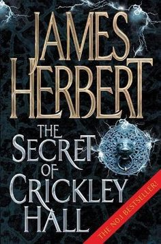 The Secret of Crickley Hall:Amazon.co.uk:Books