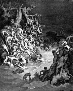 bibical art   Famous Biblical Art